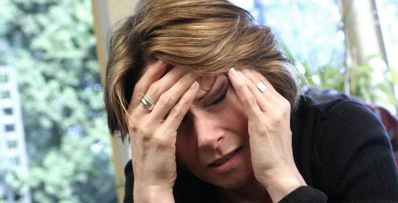 Schmerztherapie - Hilfe bei Migräne und Kopfweh - ute-riegel-personal-coaching-maintal-hessen