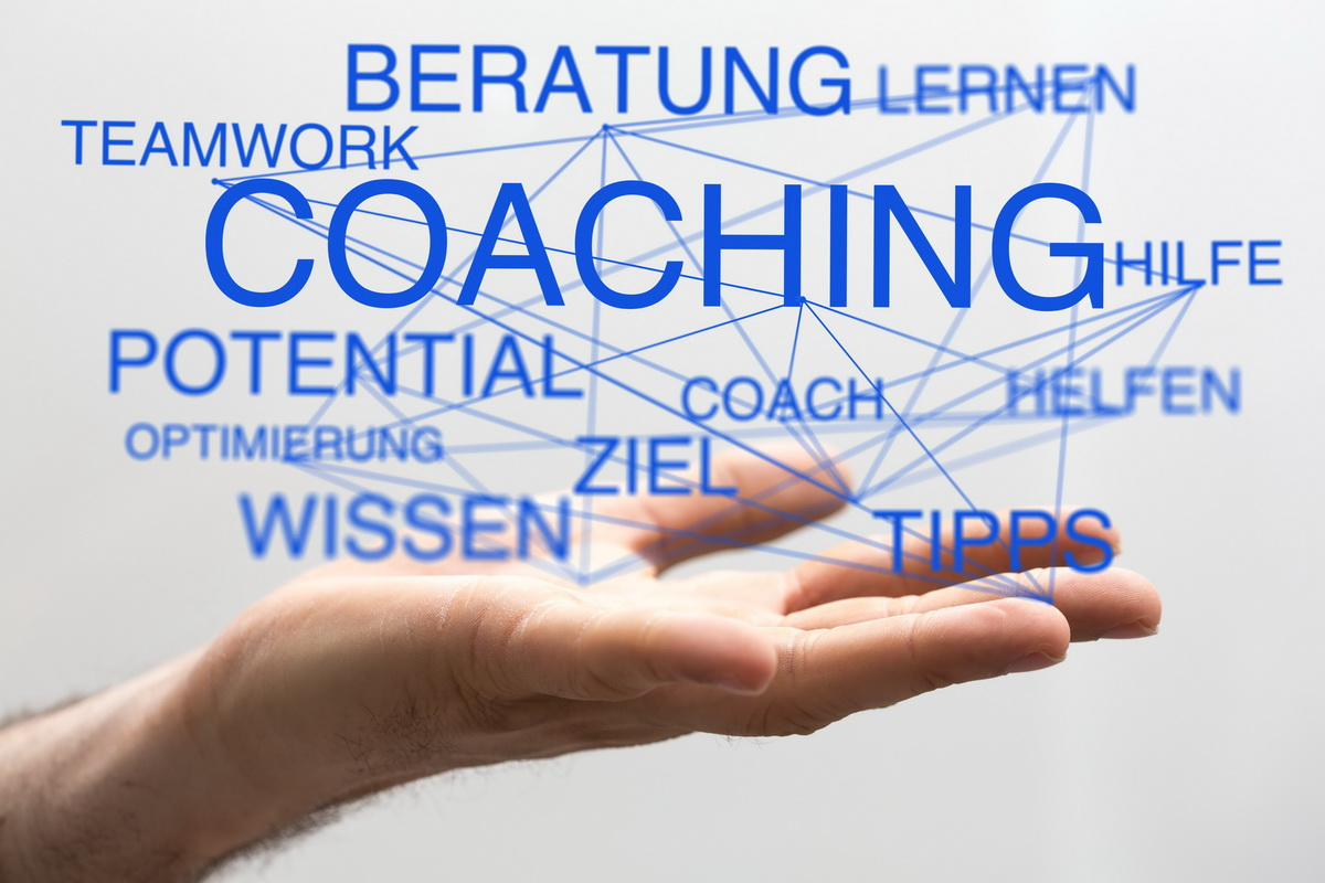 Coaching - Ute-Riegel - Maintal - Frankfurt - Blog - Warum Coaching