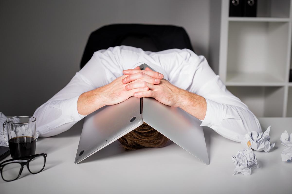 Ute-Riegel-Coaching-Burnout