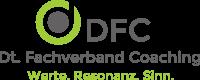 Deutscher Fachverband Coaching (DFC)