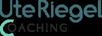 Ute Riegel Coaching
